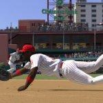 Скриншот MLB 08: The Show – Изображение 20