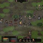 Скриншот Battle Brothers – Изображение 4