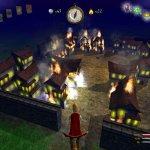 Скриншот Sorcerer's Apprentice – Изображение 1
