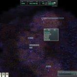 Скриншот Unclaimed World
