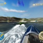 Скриншот Aquadelic GT – Изображение 7