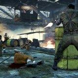Скриншот Dead Island: Ryder White