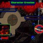 Скриншот Ares Rising – Изображение 13