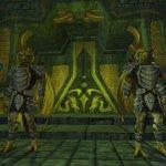 Скриншот EverQuest II: Kingdom of Sky – Изображение 3