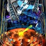 Скриншот ZEN Pinball 2 – Изображение 9