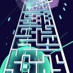Скриншот Hyper Maze Arcade – Изображение 15