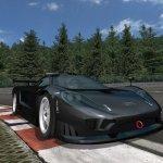 Скриншот GTR: FIA GT Racing Game – Изображение 117