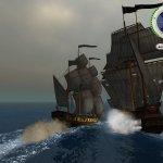 Скриншот Age of Pirates: Caribbean Tales – Изображение 94