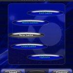 Скриншот Championship Manager 2009 – Изображение 7