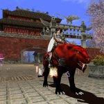 Скриншот Hero Online – Изображение 12