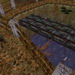 Скриншот EverQuest: Lost Dungeons of Norrath – Изображение 40