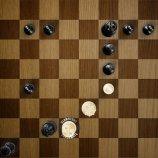 Скриншот CheckMates Chess