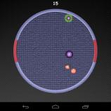 Скриншот Arcanoid 360