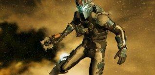 Dead Space 2. Видео #3