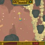 Скриншот PixelJunk Shooter 2 – Изображение 14