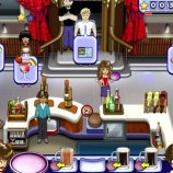 Скриншот Bar Star