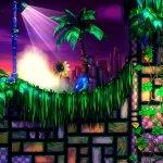 Скриншот Sonic Fan Remix – Изображение 4