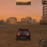 Скриншот Need For Speed 5: Porsche Unleashed