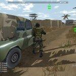 Скриншот Specnaz: Project Wolf – Изображение 35