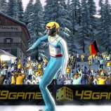 Скриншот RTL Ski Jumping 2006