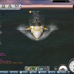 Скриншот Grand Mer – Изображение 43