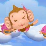 Скриншот Super Monkey Ball Step & Roll – Изображение 34