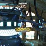 Скриншот Astro Boy: The Video Game – Изображение 28