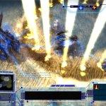 Скриншот Battle for Atlantis – Изображение 3