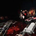 Скриншот Killing Floor 2 – Изображение 92
