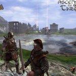Скриншот Ascension to the Throne – Изображение 35