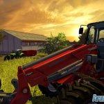 Скриншот Farming Simulator 2013 – Изображение 1