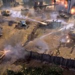 Скриншот Company of Heroes 2: The Western Front Armies – Изображение 6