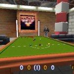 Скриншот Arcade Pool & Snooker – Изображение 5