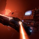 Скриншот Elite Dangerous: Arena – Изображение 15
