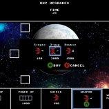 Скриншот Cepinas – Изображение 1