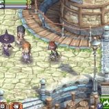 Скриншот Rune Factory 2: A Fantasy Harvest Moon
