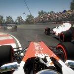 Скриншот F1 2012 – Изображение 8