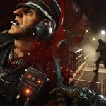 Скриншот Wolfenstein II: The New Colossus – Изображение 7