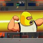 Скриншот Super Rocket Shootout – Изображение 7