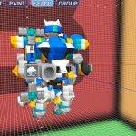 Скриншот MachineCraft – Изображение 1