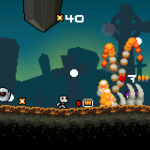 Скриншот Groundskeeper 2 – Изображение 2