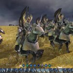 Скриншот Arcane Legions: A Rising Shadow – Изображение 4