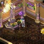 Скриншот Wonderland Online – Изображение 46