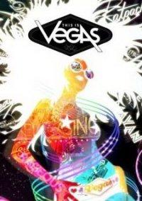 Обложка This Is Vegas