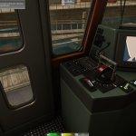 Скриншот European Ship Simulator – Изображение 20