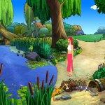 Скриншот Русалочка: Волшебное приключение – Изображение 1
