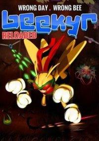 Обложка Beekyr Reloaded