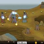 Скриншот PixelJunk Monsters Encore – Изображение 1