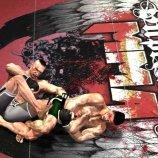 Скриншот Supremacy MMA