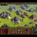 Скриншот Terra Militaris: Firearms – Изображение 8